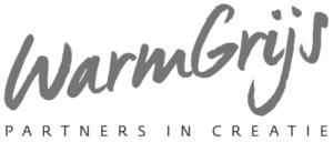grafische vormgeving | creatieve workshops | WarmGrijs